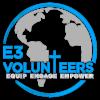 E3 Volunteers